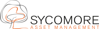 Sycomore Asset Management