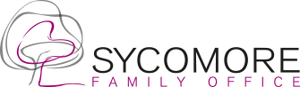 Sycomore Family Office
